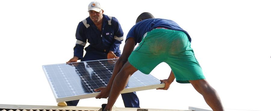 Solar_Installations_PINTechnologies_Quality.jpg