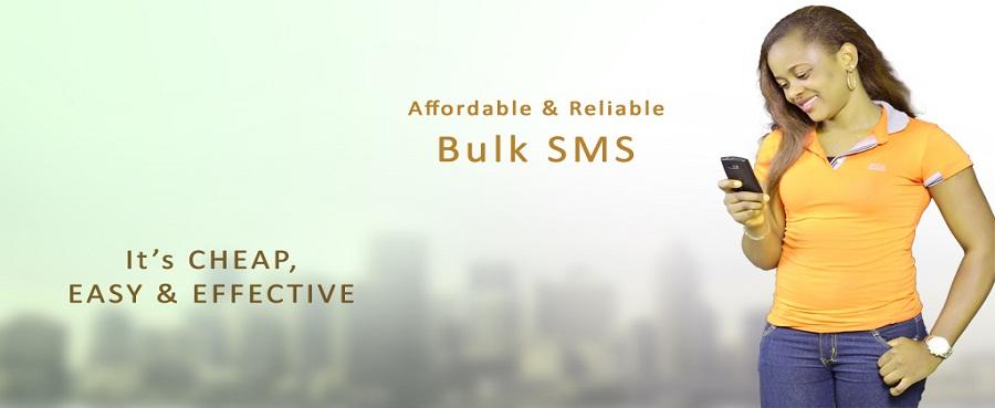bulk-sms-at-pintechnologies.jpg