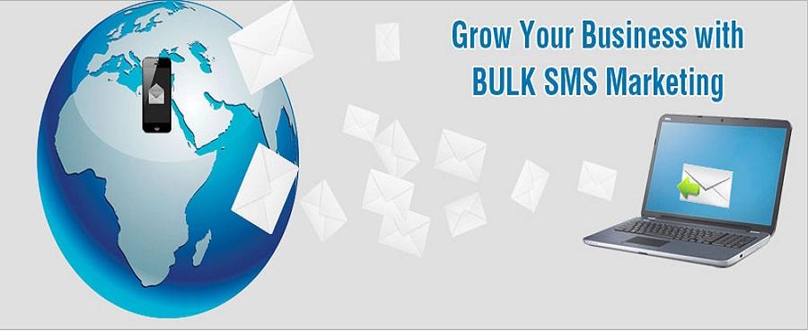 pintechnologies-bulk-sms-service.jpg