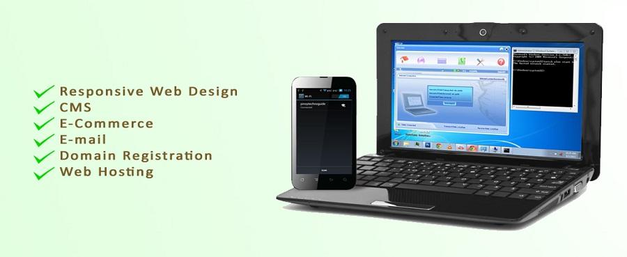 web-design-pintechnologies.jpg